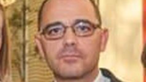 Jorge Ventura